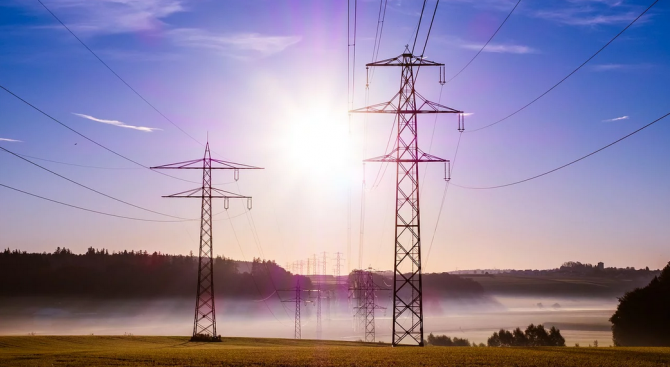 АОБР поиска оставките на ръководствата на БЕХ, ТЕЦ Марица Изток 2 и Енергийната борса