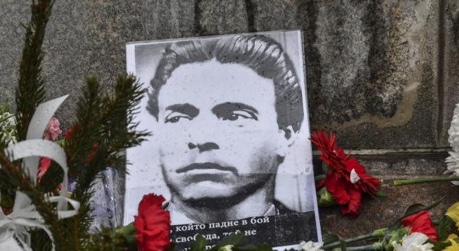 Вход свободен за забележителности в Ловеч, свързани с делото и живота на Васил Левски