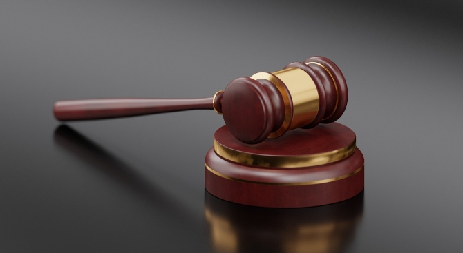 Осъдиха кметски наместник, карал пиян