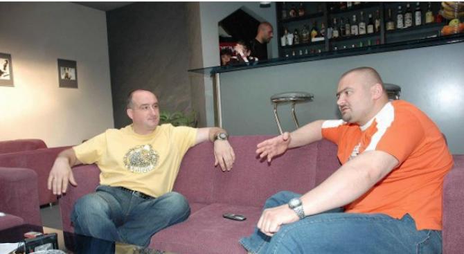 Отложиха за 20 март делото на КПКОНПИсрещу Братя Галеви