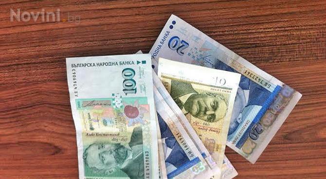 Хванаха касиер, присвоил пари от наеми за общински жилища във Видин