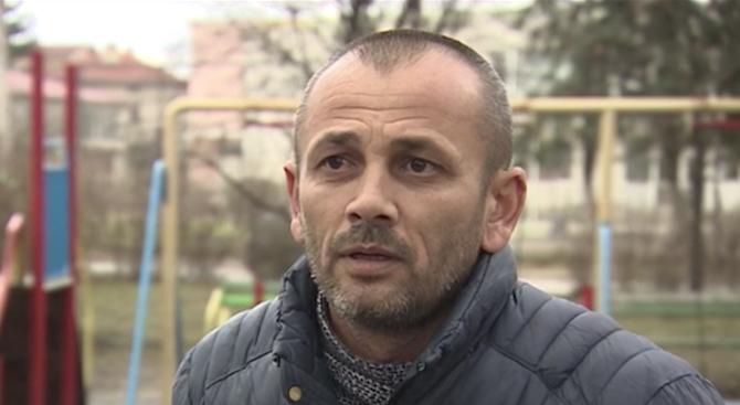 Болници в София размотават 5 часа дете в тежко състояние