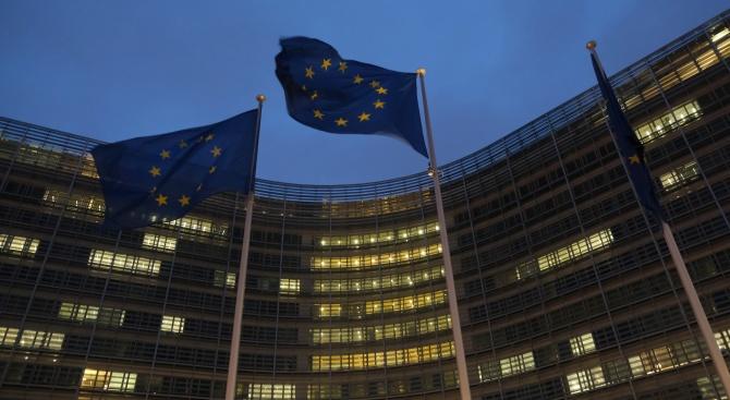Европейският съвет не успя да постигне решение за бюджета на ЕС до 2027 година