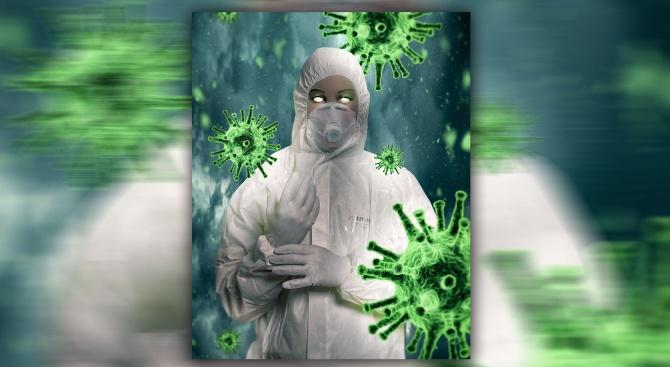 Българка, кацнала от Италия, не може да се изследва за коронавирус