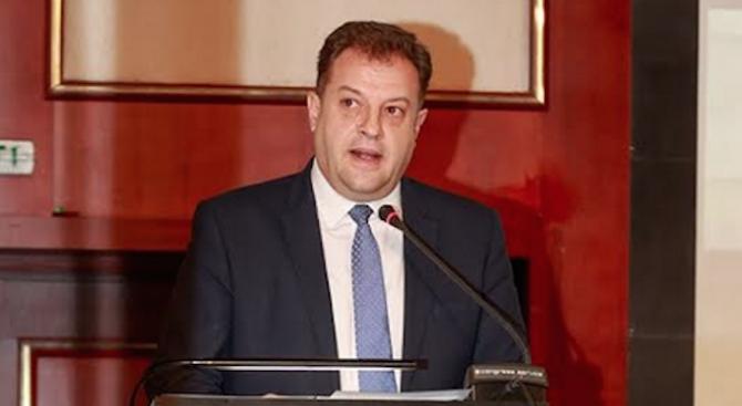 НСОРБ прие програмата си за 2020 г. предстои избор на ръководство