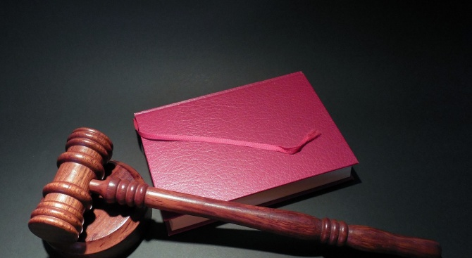 Първи коментар на съдийката, заплашена с убийство