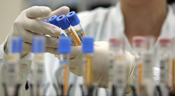 Потвърден е първият случай на коронавирус в Северна Македония