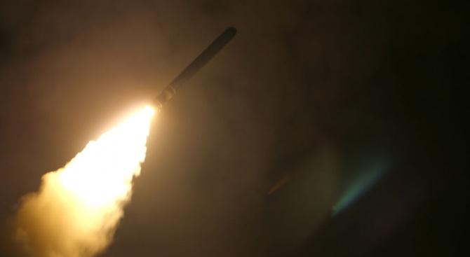 Ново напрежение в Сирия, НАТО с извънредно заседание