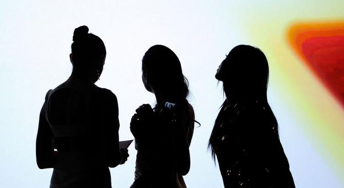 Коронавирусът създаде проблем на десетки жени