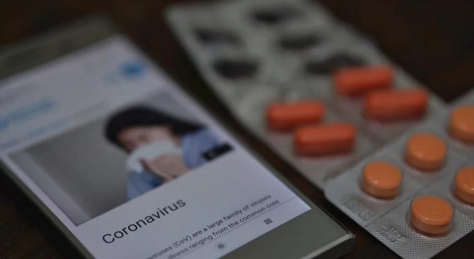 Във Видин ще настаняват в изолатор пациенти със съмнения за коронавирус