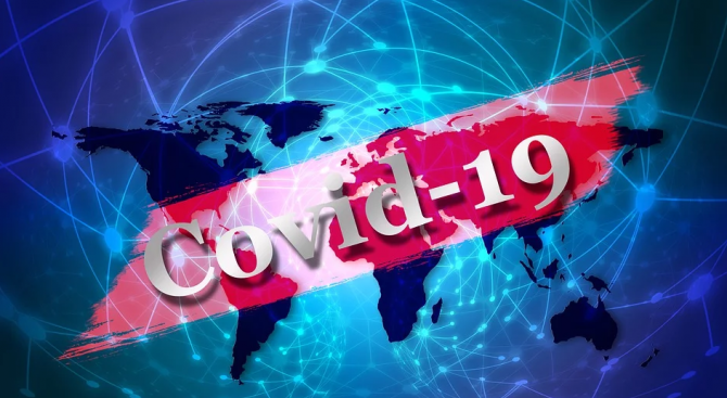 Няма потвърден случай на коронавирус в България
