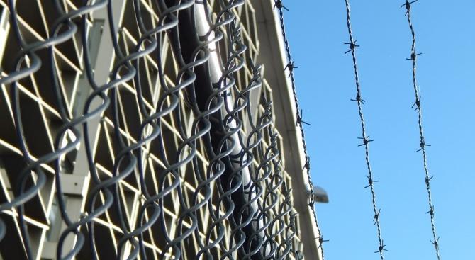 Затвор за собственик на автоморгаза трудова злополука, довела до смърт на работник