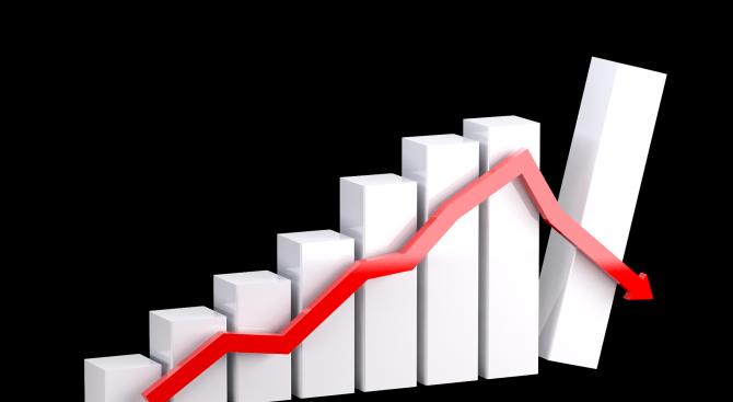 Институтът по международни финанси понижи прогнозата си за глобалната икономика