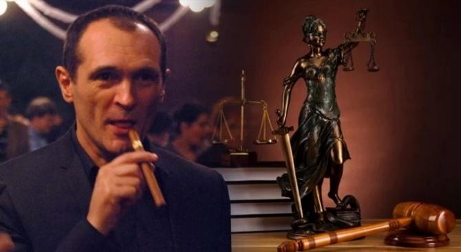 Държавната комисия по хазарта отнема лиценза на още една компания на Божков
