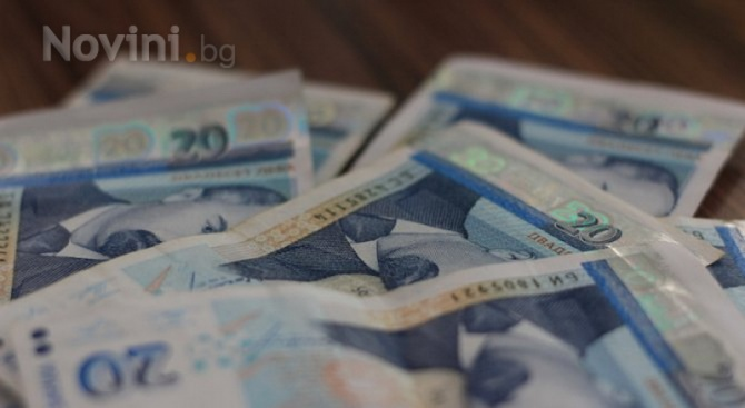 Прогнозират,  че няма да има промяна в лихвите по кредити и депозити