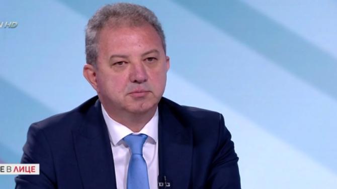 Борис Ячев: Процесите, които текат с българското малцинство в Украйна, не са добри