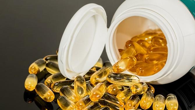 Експерти отговарят: Опасно ли е лечението с хидроксихлорохин?