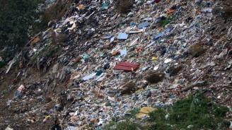 ВАП: МОСВ да засили контрола над премахването на незаконните сметища