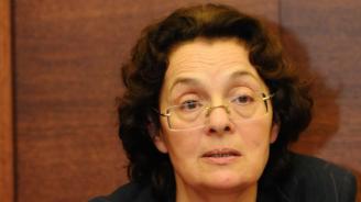 Румяна Коларова разкри защо Божков няма да успее в опитите си за дестабилизация на държавата