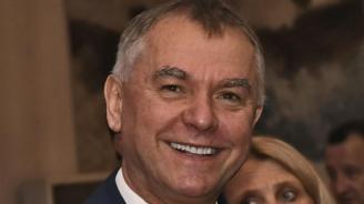 Атанас Бобоков проговори за бележката с имена и цифри, съдът го остави в ареста заедно със зам.-министър Живков