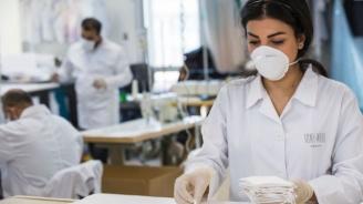 Девет нови случая на коронавирус са регистрирани в Пазарджишка област