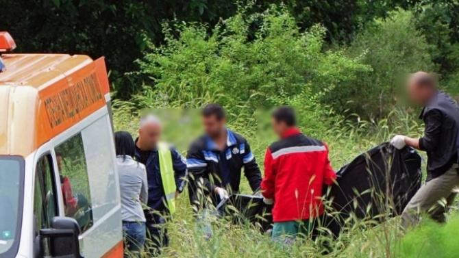 17-годишен се удави в язовир, приятелите му мълчат за инцидента с дни