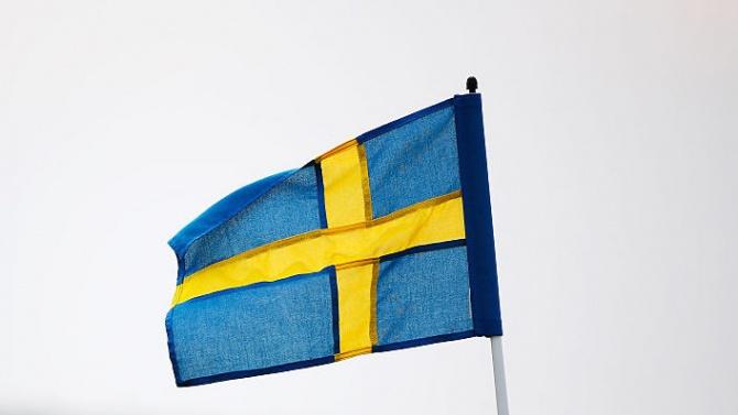 Разплетоха мистерия в Швеция