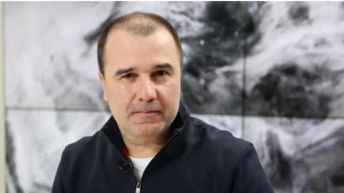 """Цветомир Найденов разкри кои са """"поръчаните"""" хора от Божков"""