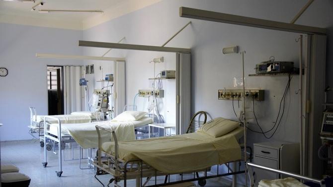 Осъдиха русенска болница заради лекарска грешка