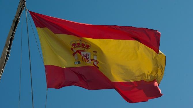 Испания също ще признава изтекли български лични документи