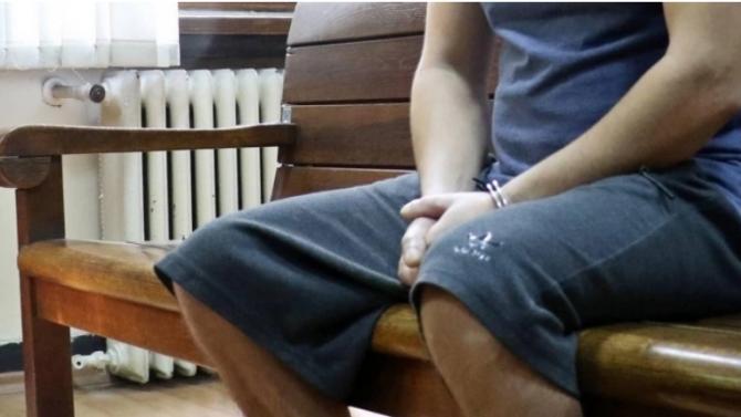 Районна прокуратура - Кюстендил е внесла за разглеждане в съда