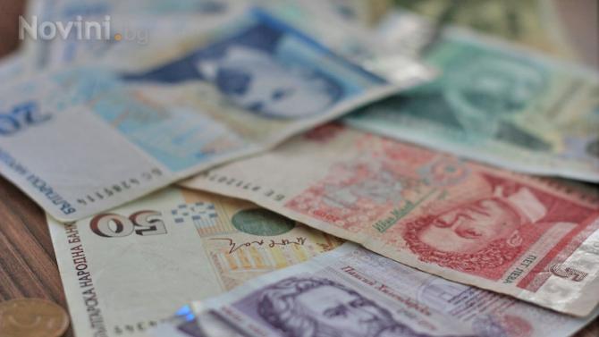 Пенсиите по-високи с 6,7% от 1 юли, минималната става 250 лева