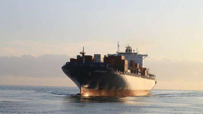 Приета е стратегия за безопасност на корабоплаването и опазването на околната среда