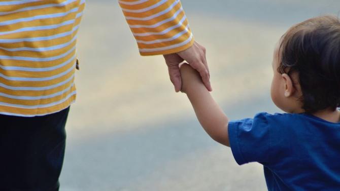 Кога за всяко дете в София ще има място в детските градини?