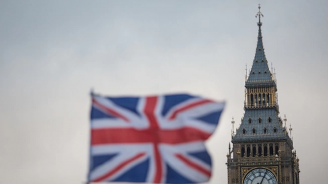 Възобновяването на преговорите с ЕС в Лондон за положението след Брекзит се отлага за утре