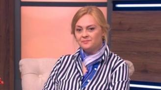Полина Карастоянова разкри колко тежко е положението за хотелите