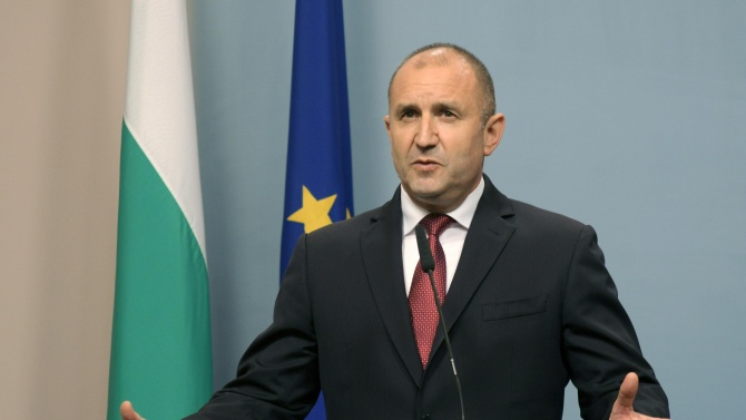 Прокурори от Бургас и София: Толкова тежък опит прокуратурата да бъде уязвена не е имало