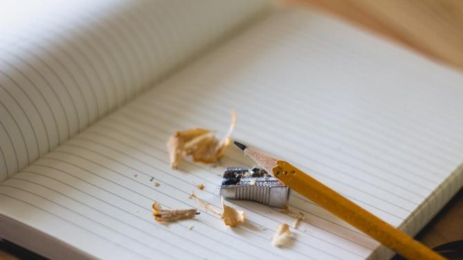 От днес бъдещите осмокласници могат да се запишат в гимназиите или за второто класиране