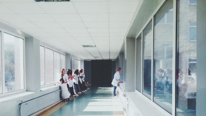 Официално обявиха: Строят детска болница в Пловдив