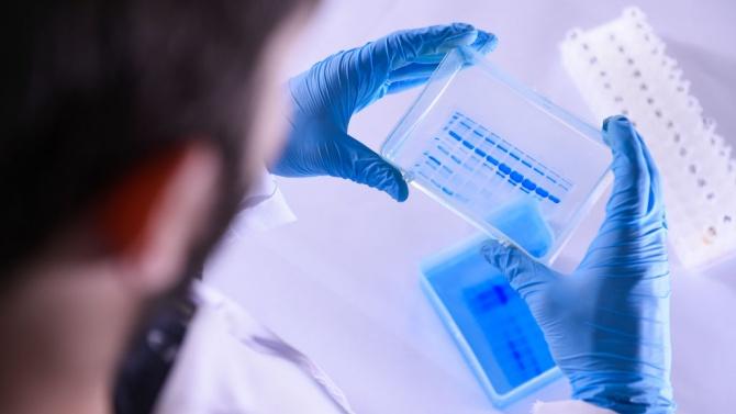Полша отчете най-много заразени с коронавирус от началото на пандемията