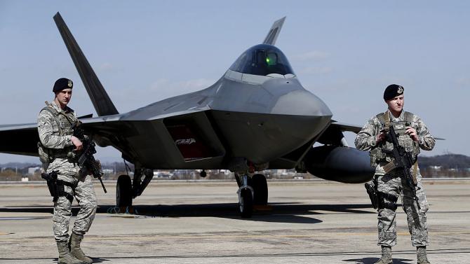 1000 американски войници и командна структура ще бъдат разположени в Полша