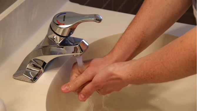 Омбудсманът изпрати препоръка до управителя на ВиК-Хасково за цената на водата