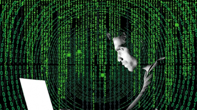 Русия е засякла множество идващи от Германия кибератаки