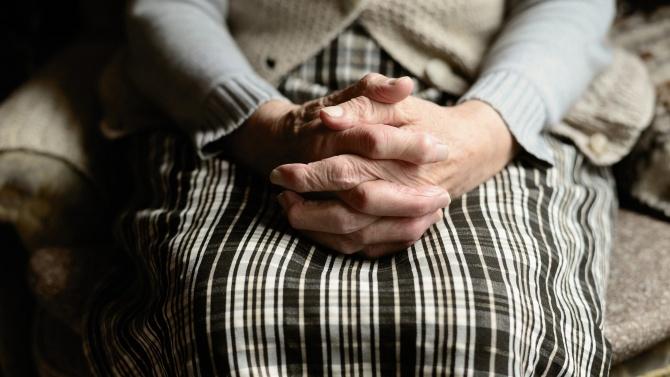 Още 18 обитатели на дома за възрастни хора в Русе пребориха коронавируса