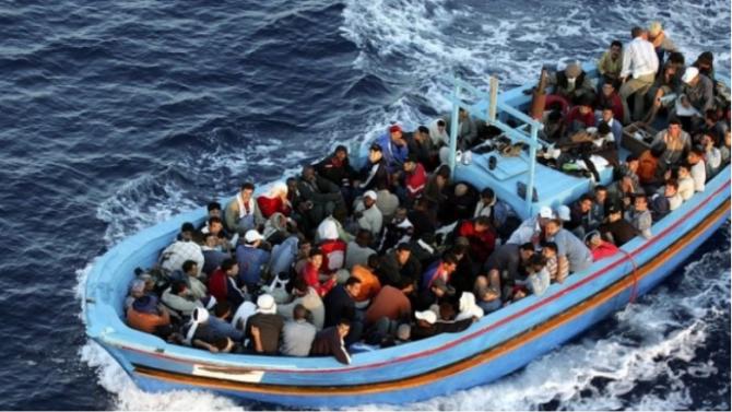 Делегация на ЕС и Италия ще обсъжда в Тунис начините за ограничаване на нелегалната миграция