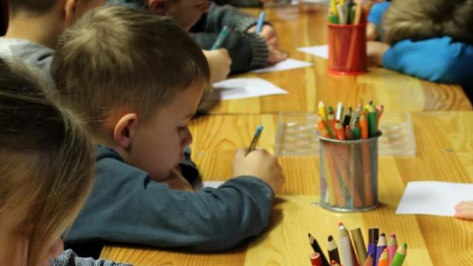 Родители алармират, че изчезват свободни места преди класирането за детските градини в София