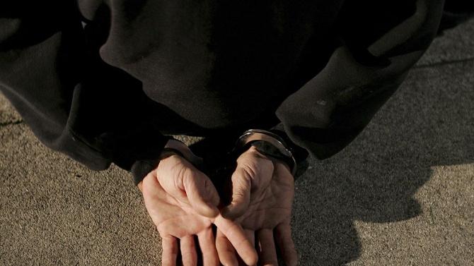 Мъж от Свиленград е задържан за притежание на наркотици