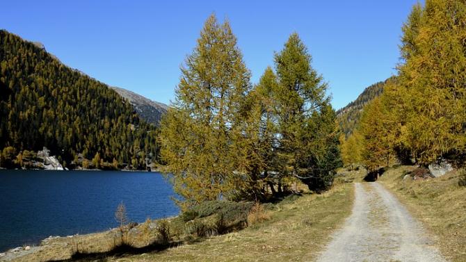 Общински язовири в Сливен и Нова Загора са прехвърлени на държавата