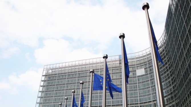 Български представители не са канени на представяне състоянието на МСП в Европарламента