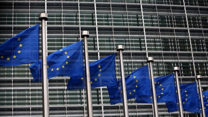 """ЕС може да въведе санкционен режим от рода на """"закона Магнитски"""" в САЩ"""